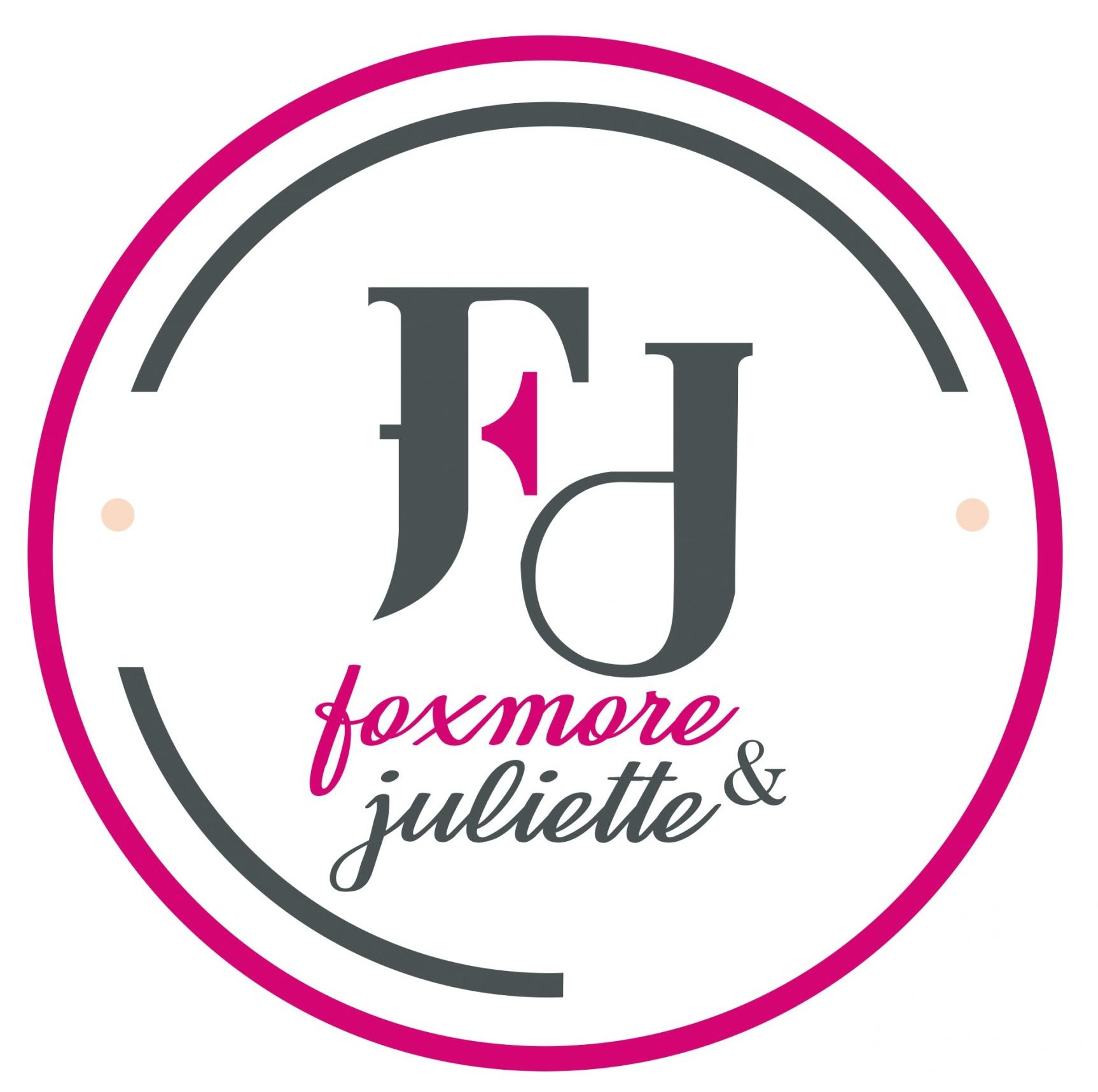 Foxmore & Juliette
